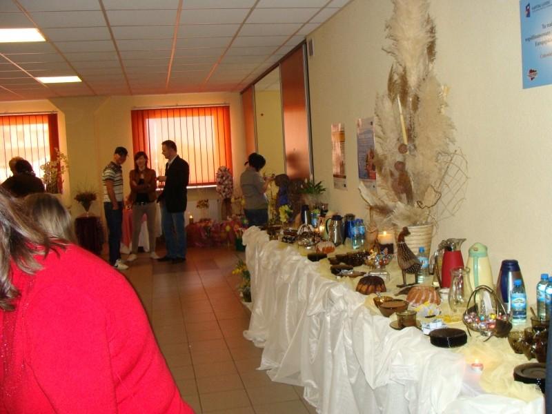 Przeglądasz zdjęcia z artykółu: Usługi gastronomiczne, cateringowe